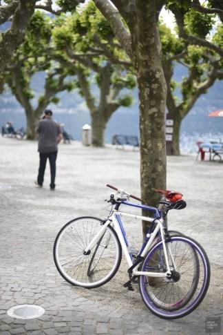 DSC_9488 - Bella Ascona - suisse, restos, europe, cafes-restos