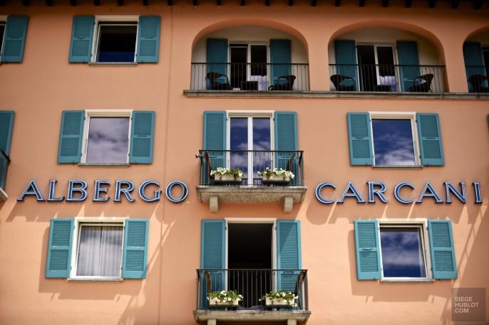DSC_9552 - Bella Ascona - suisse, restos, europe, cafes-restos