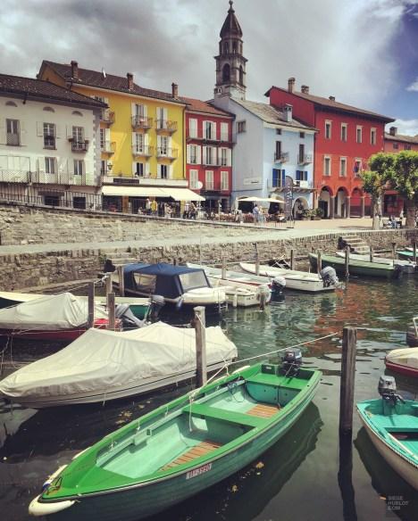 IMG_7180 - Bella Ascona - suisse, restos, europe, cafes-restos