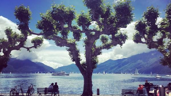 Le Tessin en Suisse - videos, suisse, europe, a-faire