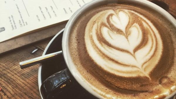 3 cafés à Lyon - france, europe, cafes-restos, cafes