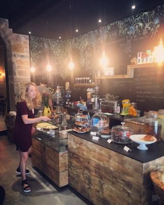 IMG_8049 - 3 cafés à Lyon - france, europe, cafes-restos, cafes