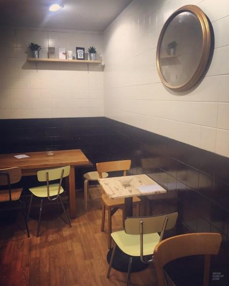 IMG_8059 - 3 cafés à Lyon - france, europe, cafes-restos, cafes