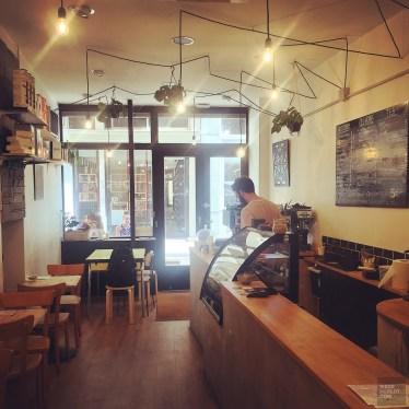 IMG_8060 - 3 cafés à Lyon - france, europe, cafes-restos, cafes