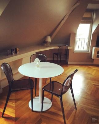 IMG_5310 - À Paris, superbe De Nell dans le 9e - hotels, france, europe