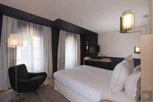presse-HNELL-137-copie - À Paris, superbe De Nell dans le 9e - hotels, france, europe