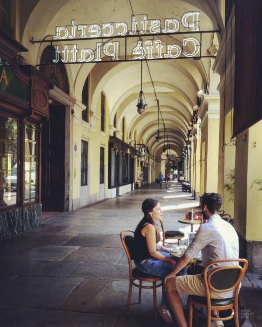 img_0345 - 3 cafés historiques à Turin - italie, europe, cafes-restos, cafes
