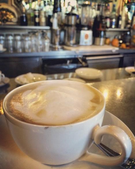 img_0433 - 3 cafés historiques à Turin - italie, europe, cafes-restos, cafes