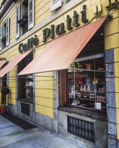 img_0441 - 3 cafés historiques à Turin - italie, europe, cafes-restos, cafes