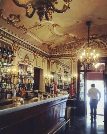 img_0444 - 3 cafés historiques à Turin - italie, europe, cafes-restos, cafes