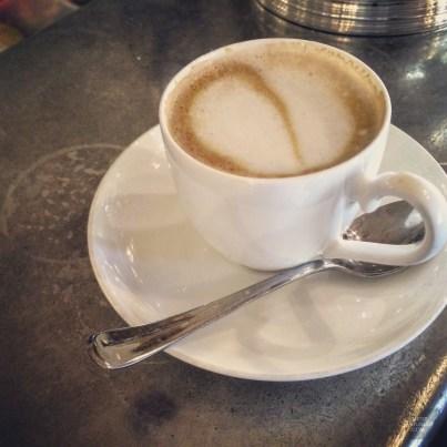 img_0448 - 3 cafés historiques à Turin - italie, europe, cafes-restos, cafes