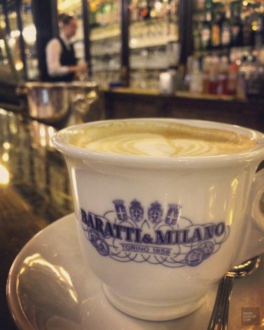 img_0476 - 3 cafés historiques à Turin - italie, europe, cafes-restos, cafes