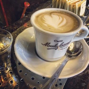 img_0489 - 3 cafés historiques à Turin - italie, europe, cafes-restos, cafes