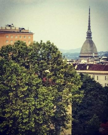 img_0497 - Chic Turin Palace - italie, hotels, europe