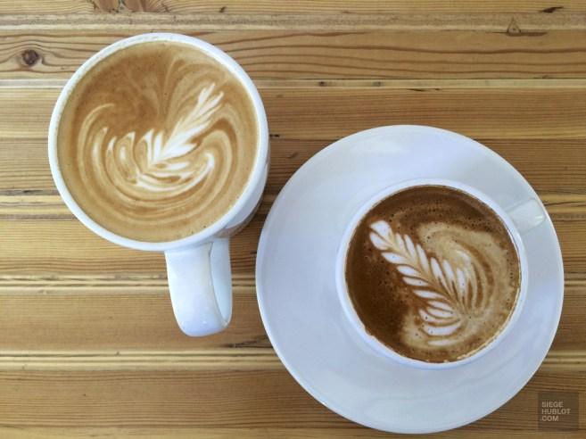 img_1753 - 3 cafés à Phoenix, AZ - etats-unis, cafes-restos, cafes, arizona, amerique-du-nord