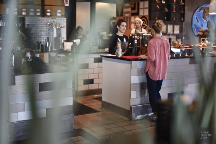 dsc_0514 - Virée à Las Vegas - nevada, etats-unis, cafes-restos, cafes, amerique-du-nord, a-faire
