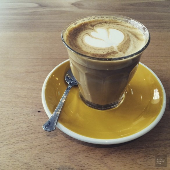 img_1271 - 3 cafés à Malaga - europe, espagne, cafes-restos, cafes