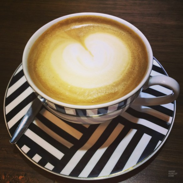 img_1456 - 3 cafés à Malaga - europe, espagne, cafes-restos, cafes