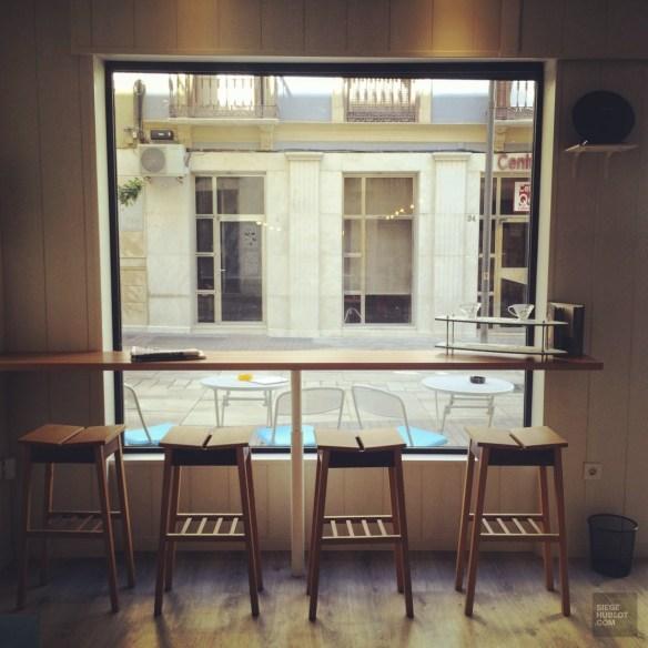 img_1467 - 3 cafés à Malaga - europe, espagne, cafes-restos, cafes