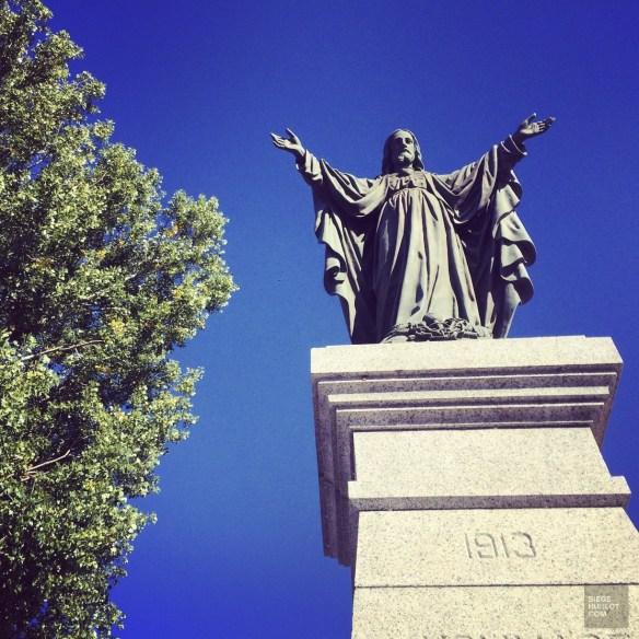 img_1573 - Le vieux Trois-Rivières par une belle journée d'automne - quebec, canada, amerique-du-nord, a-faire