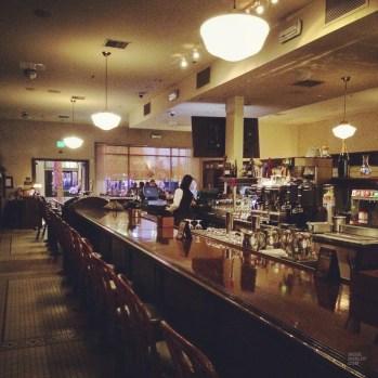 img_1686 - Virée à Las Vegas - nevada, etats-unis, cafes-restos, cafes, amerique-du-nord, a-faire