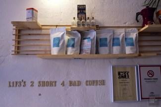 srgb8834 - 3 cafés à Malaga - europe, espagne, cafes-restos, cafes