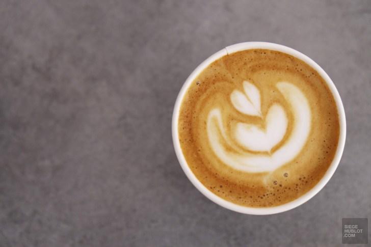 srgb8894 - 3 cafés à Malaga - europe, espagne, cafes-restos, cafes