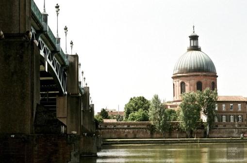 000001760007 - Tout faire à Toulouse - hotels, france, europe, cafes-restos, cafes, a-faire