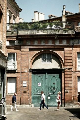 000001760018 - Tout faire à Toulouse - hotels, france, europe, cafes-restos, cafes, a-faire