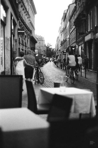 000006200008 - Tout faire à Toulouse - hotels, france, europe, cafes-restos, cafes, a-faire