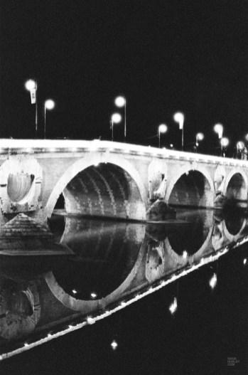 000006200019 - Tout faire à Toulouse - hotels, france, europe, cafes-restos, cafes, a-faire
