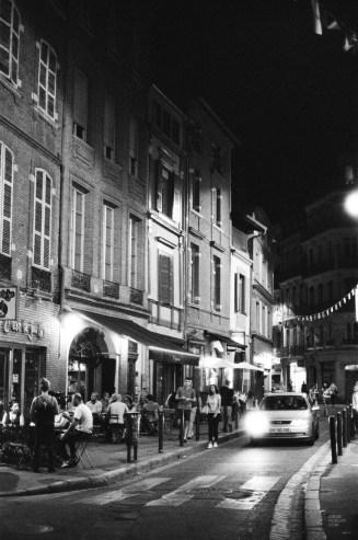 000006200025 - Tout faire à Toulouse - hotels, france, europe, cafes-restos, cafes, a-faire