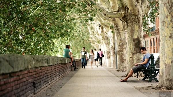 Tout faire à Toulouse - hotels, france, europe, cafes-restos, cafes, a-faire