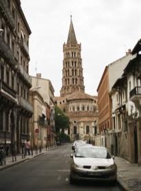 000006720021 - Tout faire à Toulouse - hotels, france, europe, cafes-restos, cafes, a-faire