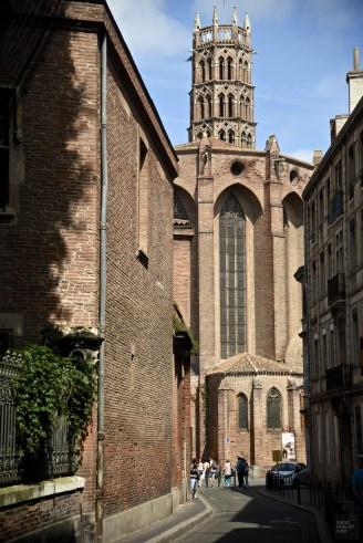 dsc_1029 - Tout faire à Toulouse - hotels, france, europe, cafes-restos, cafes, a-faire