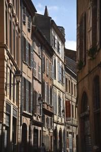 dsc_1095 - Tout faire à Toulouse - hotels, france, europe, cafes-restos, cafes, a-faire