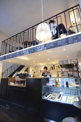 dsc_4729 - Tout faire à Toulouse - hotels, france, europe, cafes-restos, cafes, a-faire
