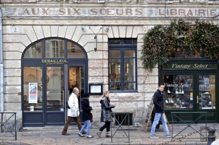 dsc_4873 - Tout faire à Toulouse - hotels, france, europe, cafes-restos, cafes, a-faire