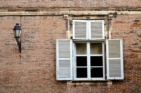 dsc_4892 - Tout faire à Toulouse - hotels, france, europe, cafes-restos, cafes, a-faire