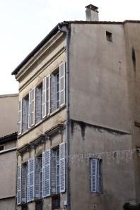 dsc_4895 - Tout faire à Toulouse - hotels, france, europe, cafes-restos, cafes, a-faire