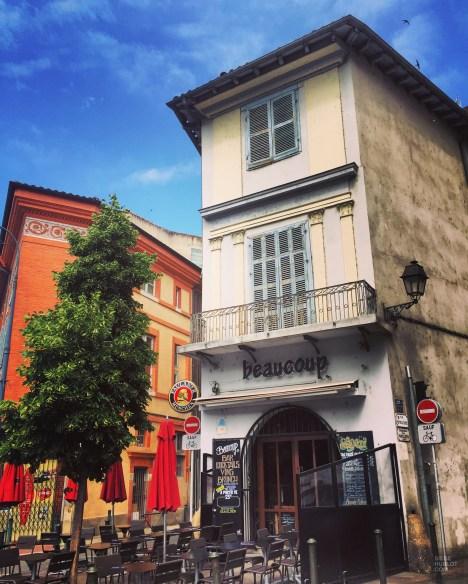 img_7962 - Tout faire à Toulouse - hotels, france, europe, cafes-restos, cafes, a-faire