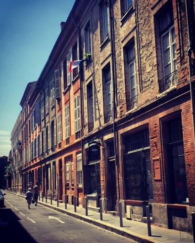 img_7983 - Tout faire à Toulouse - hotels, france, europe, cafes-restos, cafes, a-faire