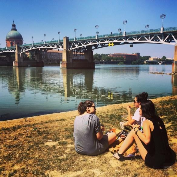 img_7985 - Tout faire à Toulouse - hotels, france, europe, cafes-restos, cafes, a-faire