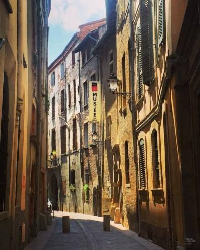 img_8004 - Tout faire à Toulouse - hotels, france, europe, cafes-restos, cafes, a-faire