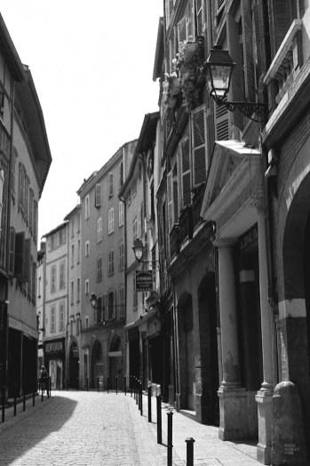 j00004 - Tout faire à Toulouse - hotels, france, europe, cafes-restos, cafes, a-faire