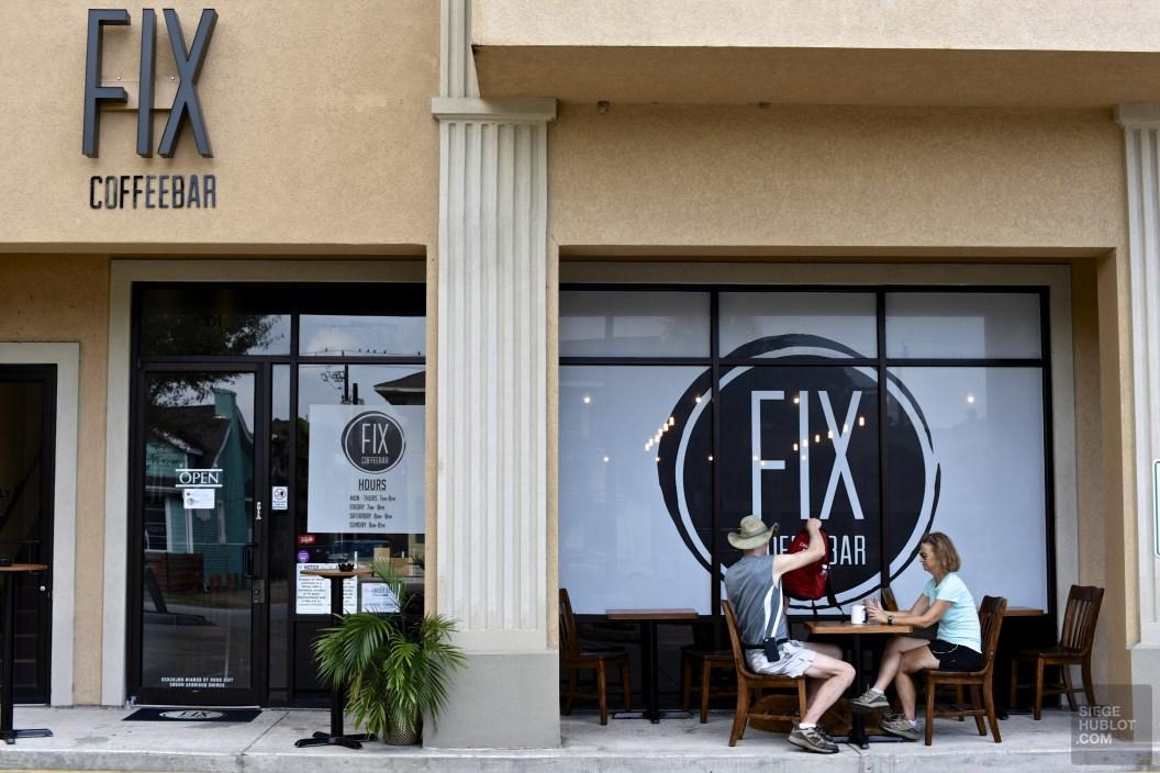 dsc_3221 - 6 cafés à Houston, Texas - texas, etats-unis, cafes-restos, cafes, amerique-du-nord