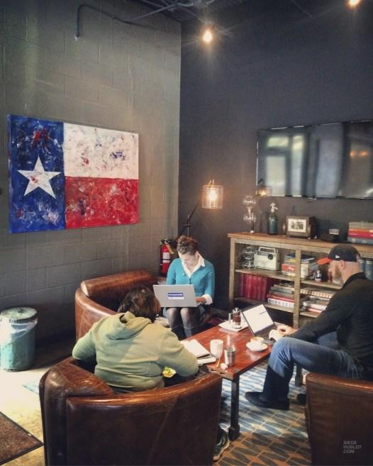 img_1945 - 6 cafés à Houston, Texas - texas, etats-unis, cafes-restos, cafes, amerique-du-nord