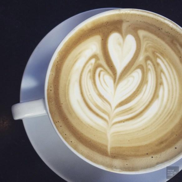 img_1949 - 6 cafés à Houston, Texas - texas, etats-unis, cafes-restos, cafes, amerique-du-nord