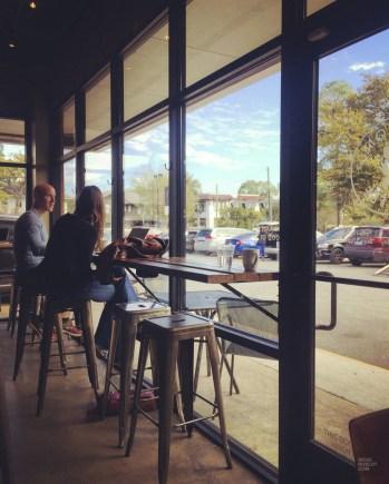 img_1951 - 6 cafés à Houston, Texas - texas, etats-unis, cafes-restos, cafes, amerique-du-nord
