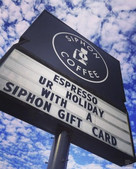 img_1953 - 6 cafés à Houston, Texas - texas, etats-unis, cafes-restos, cafes, amerique-du-nord